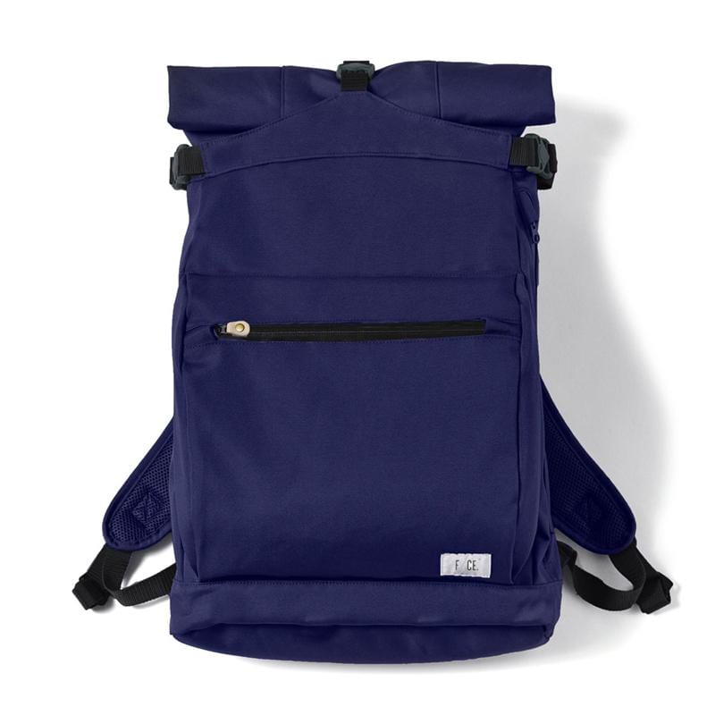 950 ROLLTOP DAY PACK 後背包 - 深藍色 F/CE - 950 ROLLTOP DAY PACK 深藍色