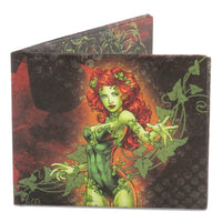 Mighty Wallet®紙皮夾-Poison Ivy