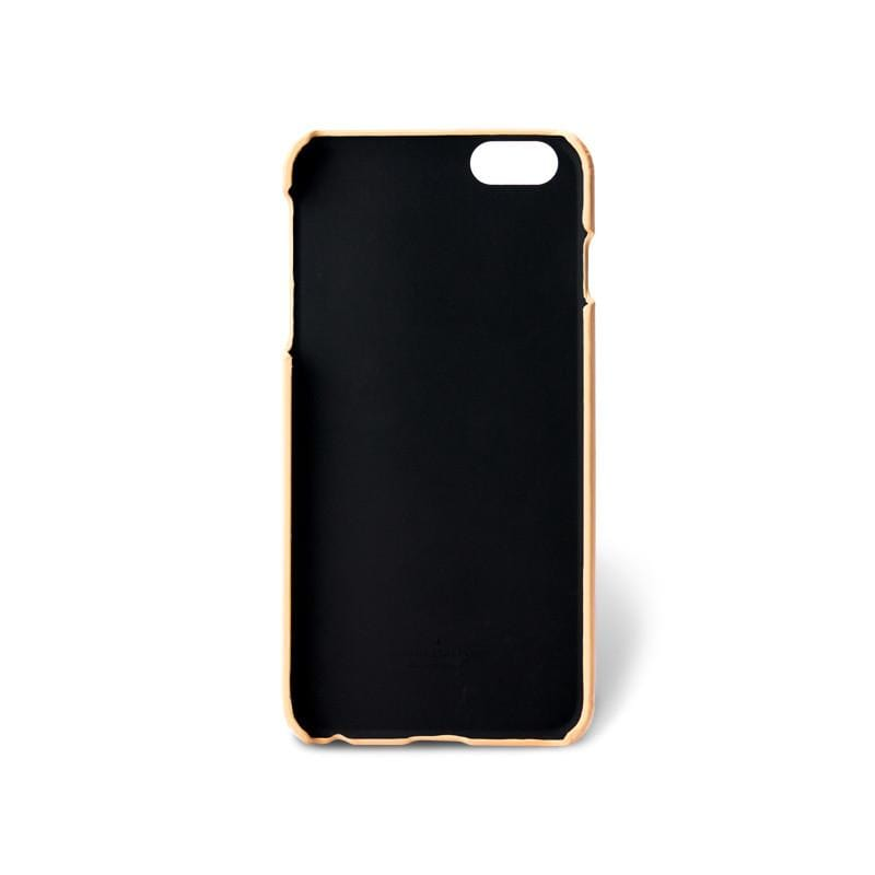 Coraza Original for iPhone 6 Plus/6s Plus - 本色