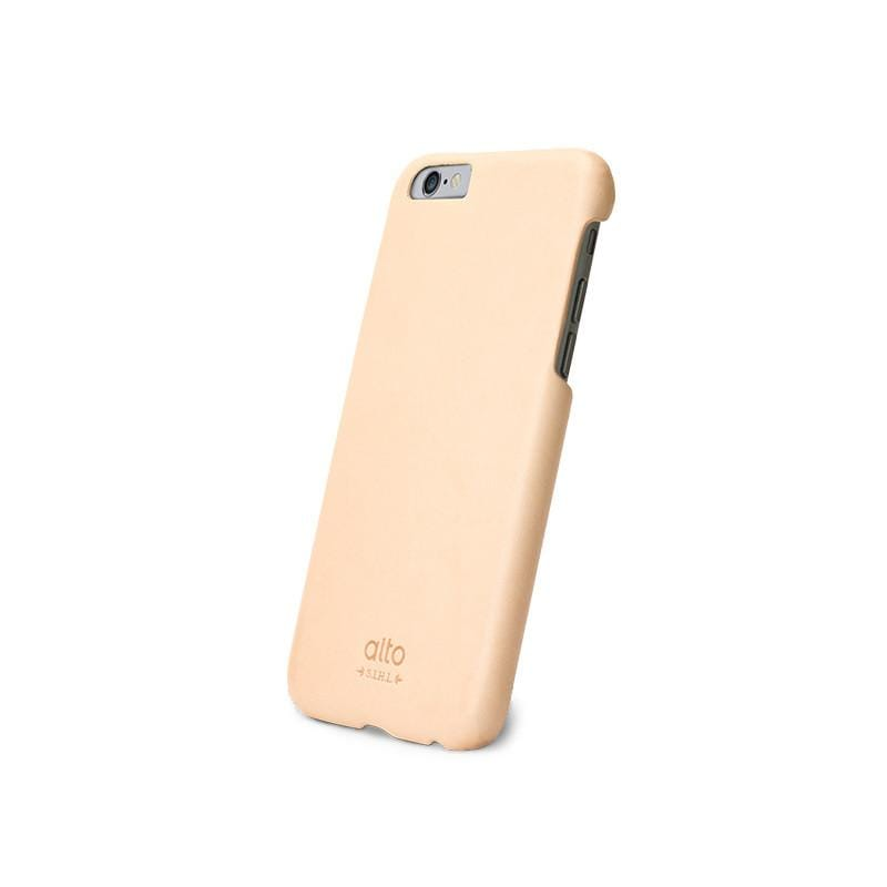 Coraza Original for iPhone 6/6s - 本色