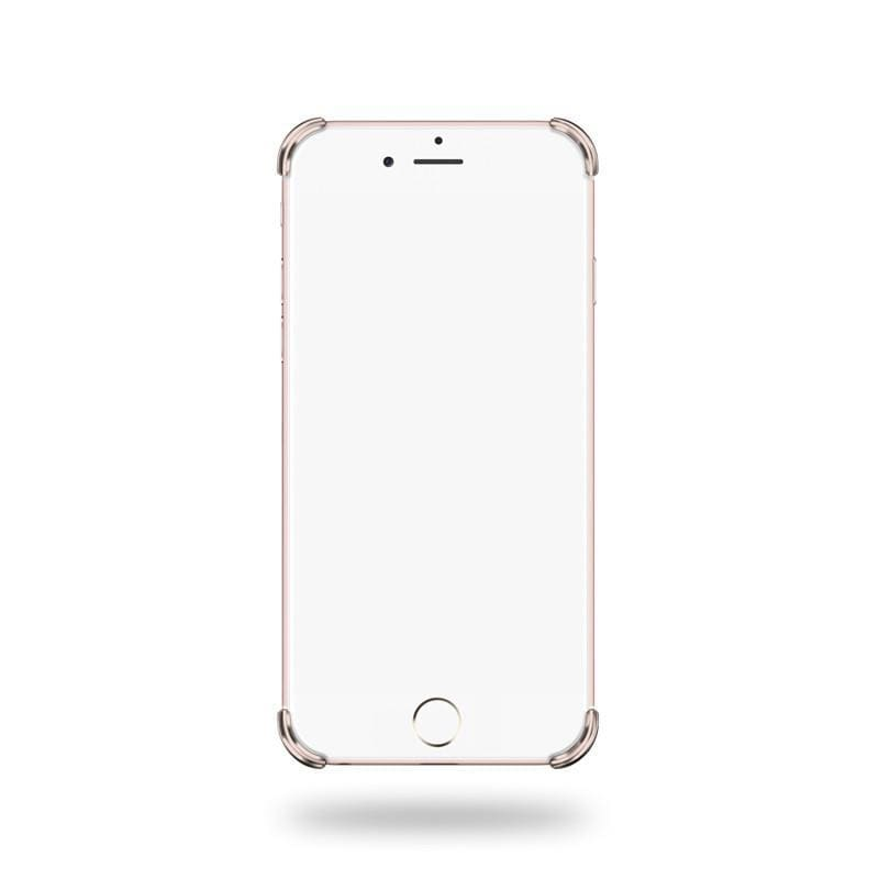 "RADIUS手機保護殼 iPhone 6 / 6s (4.7"") - Rose Gold"