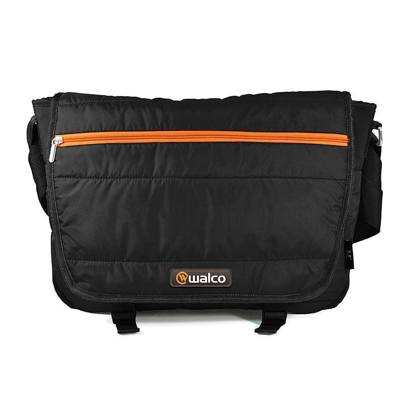 MOVePAK Pillow Messenger Bag 枕頭郵差包