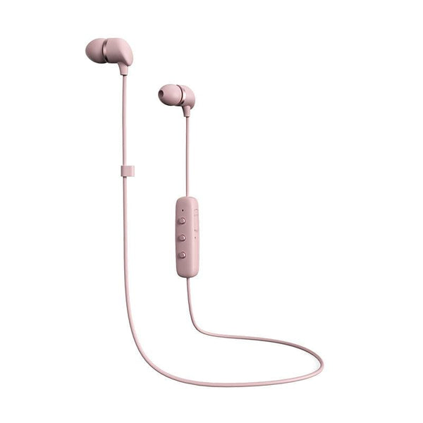 In-Ear Wireless入耳式藍牙耳機