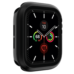 SwitchEasy™ - Odyssey Apple Watch 4&5 44mm