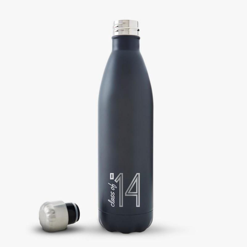 "LIMITED EDITION 25oz - ""Class of 2014 Grad"""