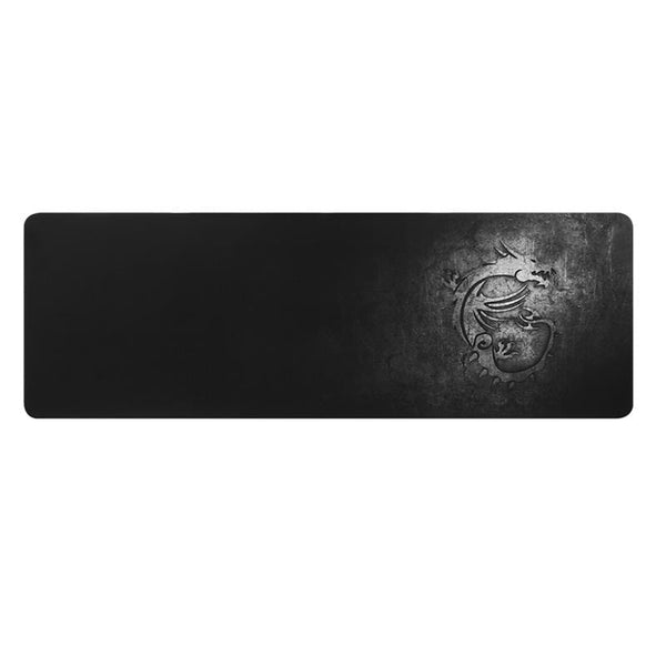 GAMING Mousepad XL 電競滑鼠墊