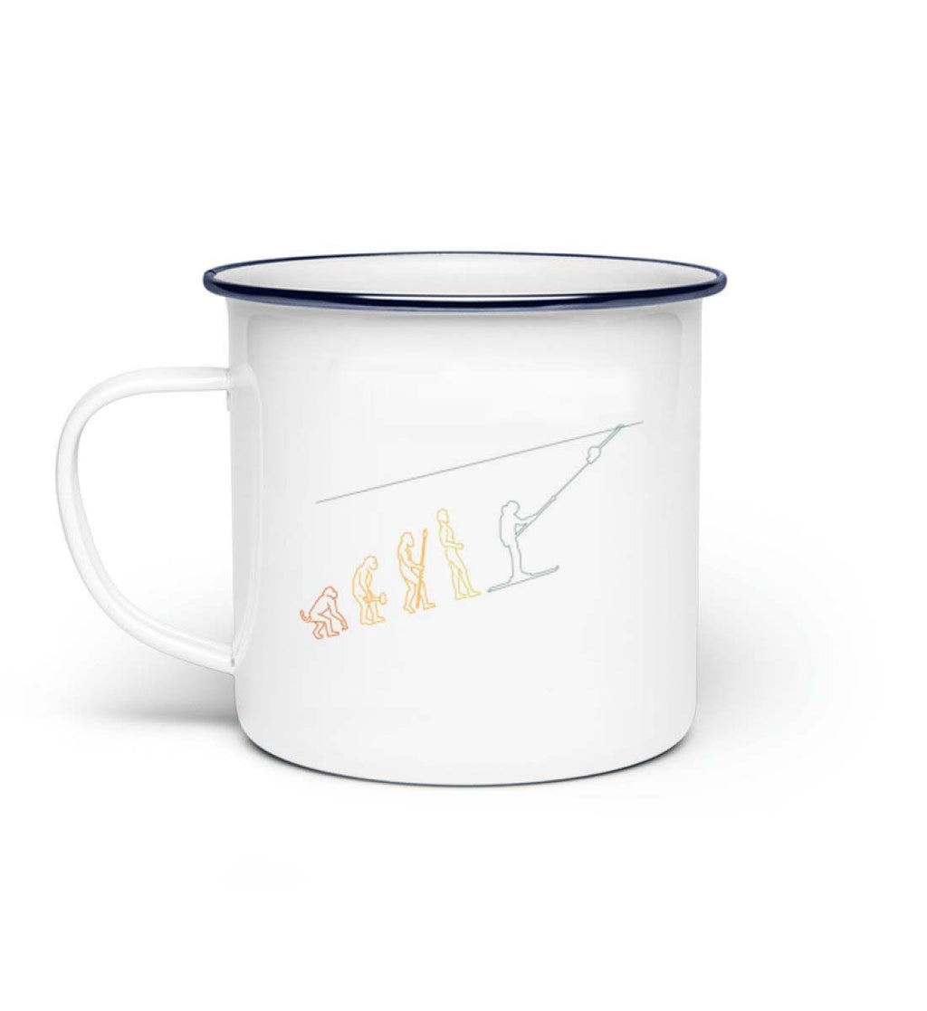 ANKERLIFT_Emaille_Tasse_weiss_Evolution