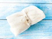 Organic Cotton Bag Bundle