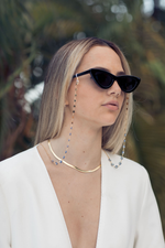 Sunglass Chains