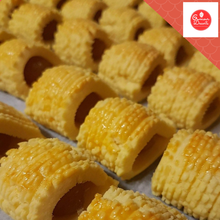 Load image into Gallery viewer, Signature Pineapple Tarts (16pcs)