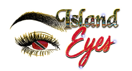 Island Eyes Boutique