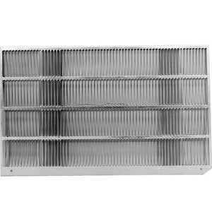 GE Built In Air Conditioner Wall Case (Sleeve)