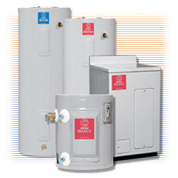 State Electric Hot Water Heater