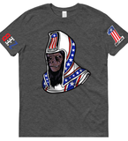 Planet of the Apes | General Ursus | Dirty Apes | T-Shirt