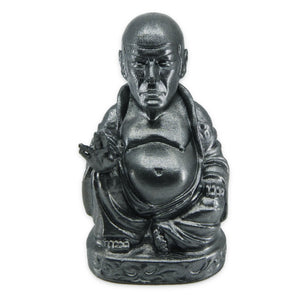 Spock Buddha | Star Trek | Dark Steel