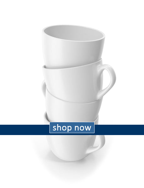 SmartBuys.eu - Coffee Mugs