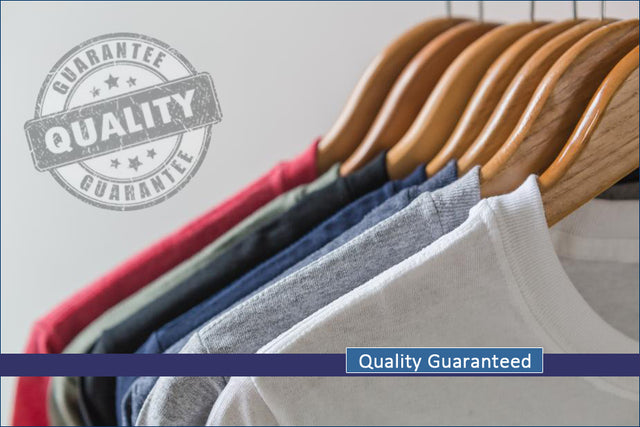 SmartBuys - High Quality T-Shirts, Sweatshirts, Hoodies & More