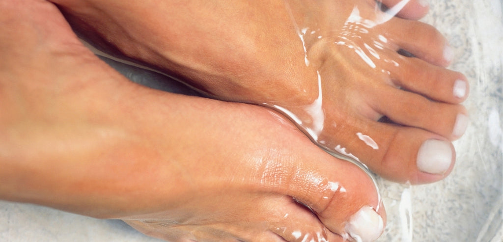 Eco-Bath-London-How-To-Make-Your-Feet-Ready-For-Summer