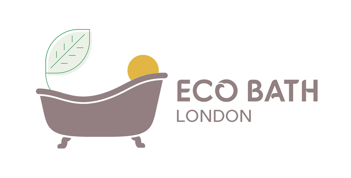 Eco Bath London