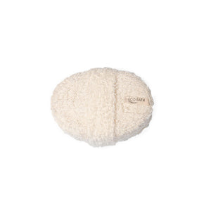 Natural Loofah Bath Scrubber - Eco Bath London