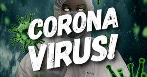 American Bogan's Statement About Coronavirus Disease 2019 (COVID-19)