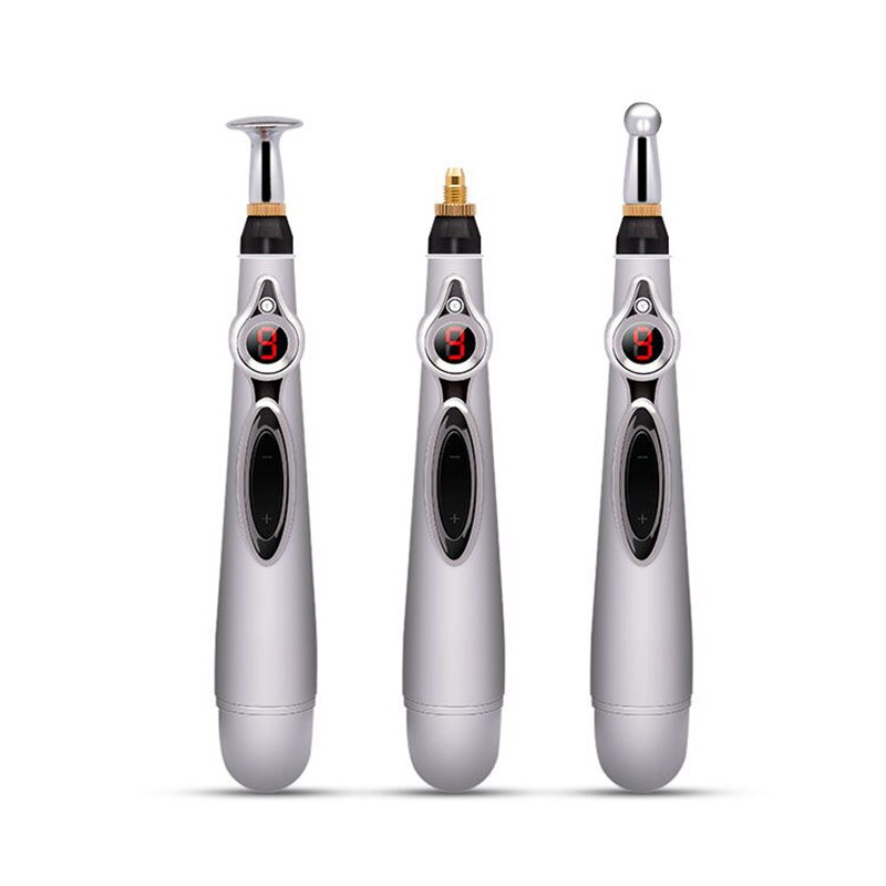 Acupuncture Pen - Foreverity.Com | Foreverity Shop
