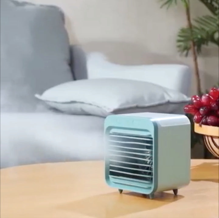 2020 Mini Portable Air Conditioner - Foreverity.Com | Foreverity Shop