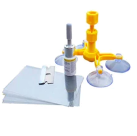 Glass Repair Kit - Foreverity.Com | Foreverity Shop
