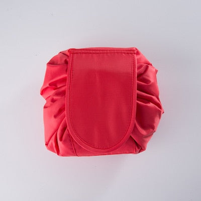 Foreverity™ Cosmetics Travel Bag - Foreverity.Com | Foreverity Shop