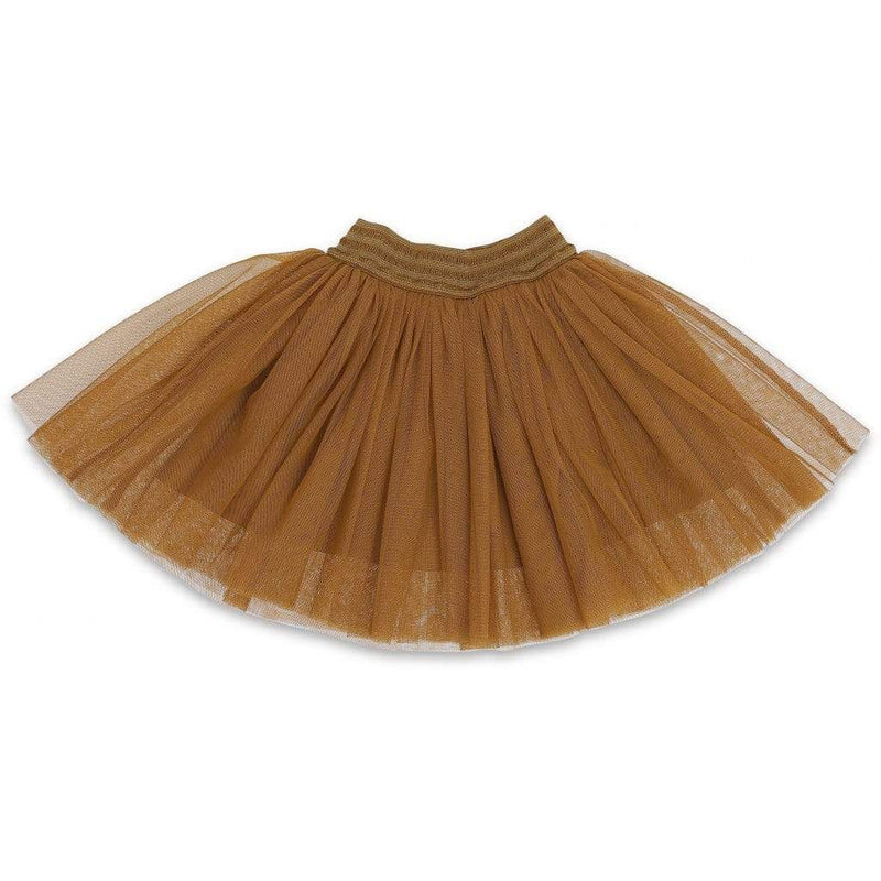 Konges Slojd Tutu Skirt