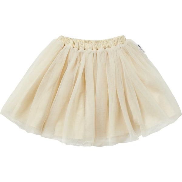 Maed For Mini Tutu Skirt