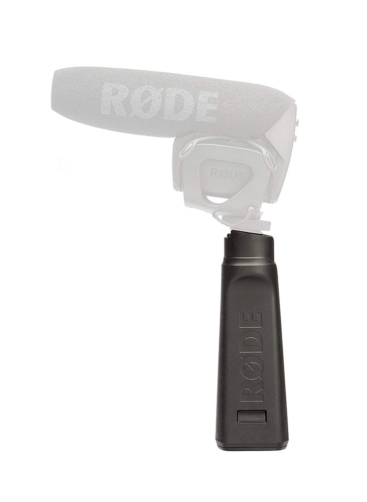 Rode PG1 Cold Shoe Pistol Grip