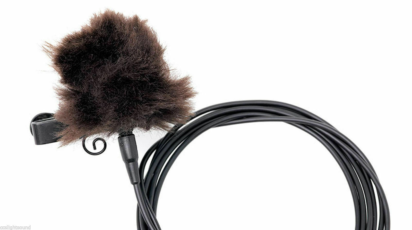 RODE SMARTLAV+ BROADCASTGRADE LAVALIER MIC FOR SMART PHONES AND 3 x MINIFURLAV