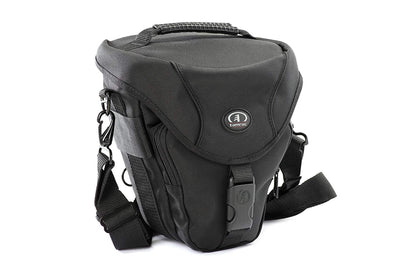 Tamrac 5627 Digital Zoom 7 Holster Bag - for Pro Digital SLR with Grip and a Lens up to 5
