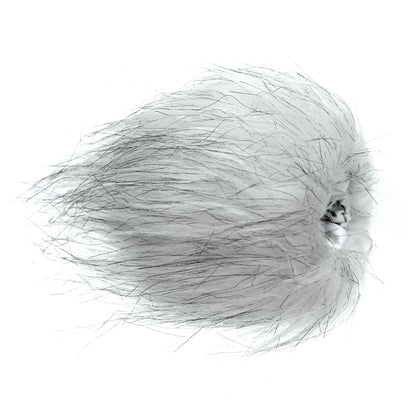 BOYA BY B01 Fur Windscreen Furry Muff for VM01 V03 VM300PS Microphone