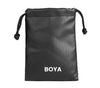 BOYA BY-BCA6 XLR to 3.5mm Plug Microphone Cable