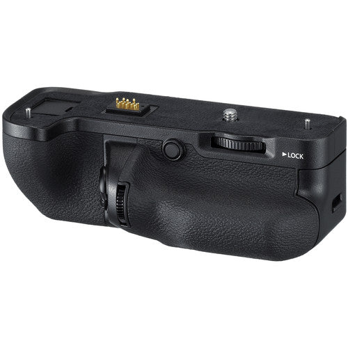 FUJIFILM VG-GFX1 Vertical Battery Grip