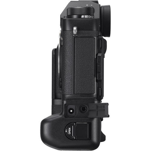 FUJIFILM VPB-XT2 Vertical Power Booster Grip