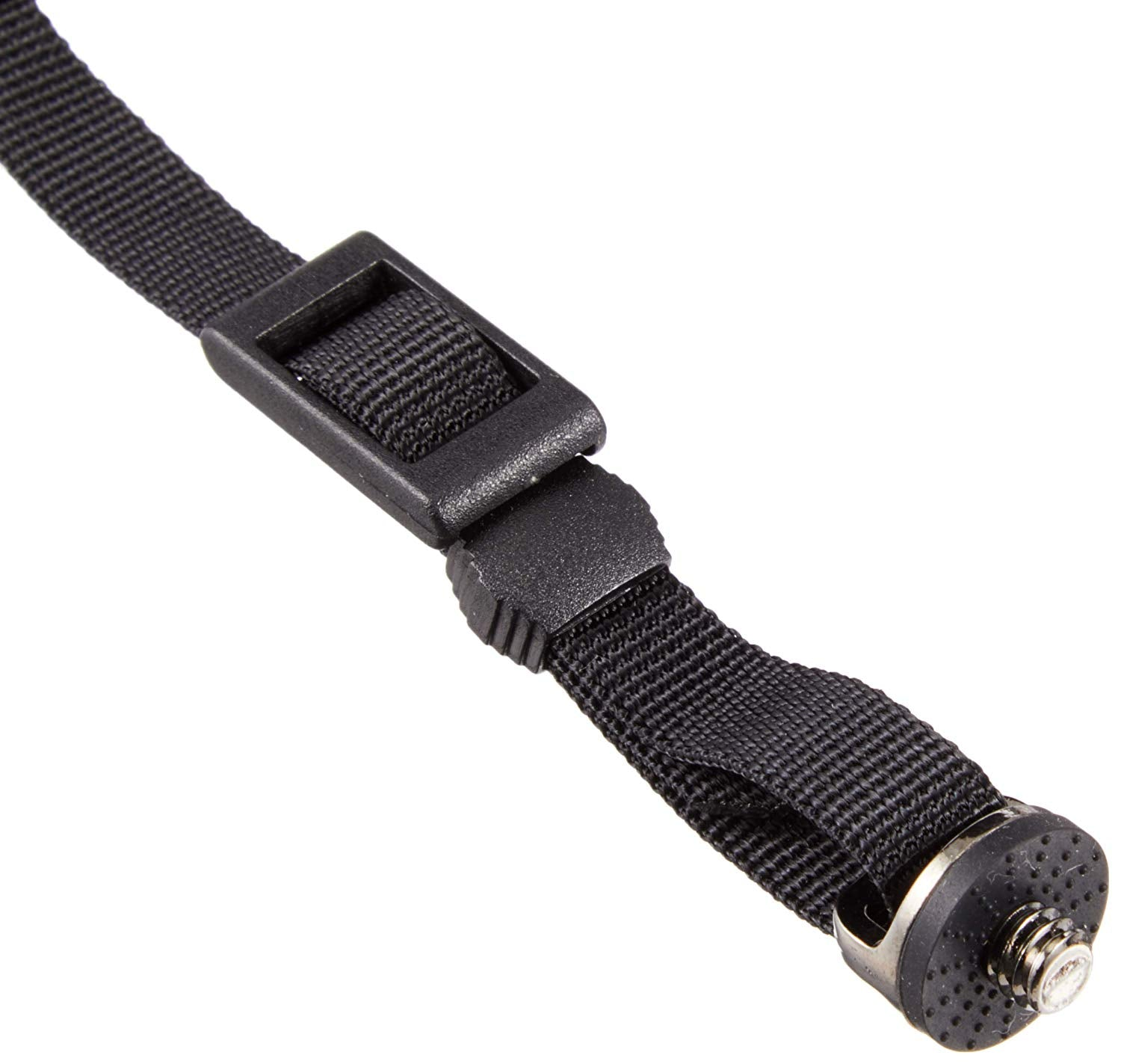 GGS Fotospeed Quick Release Camera Strap F1 King Kong [JU1231]