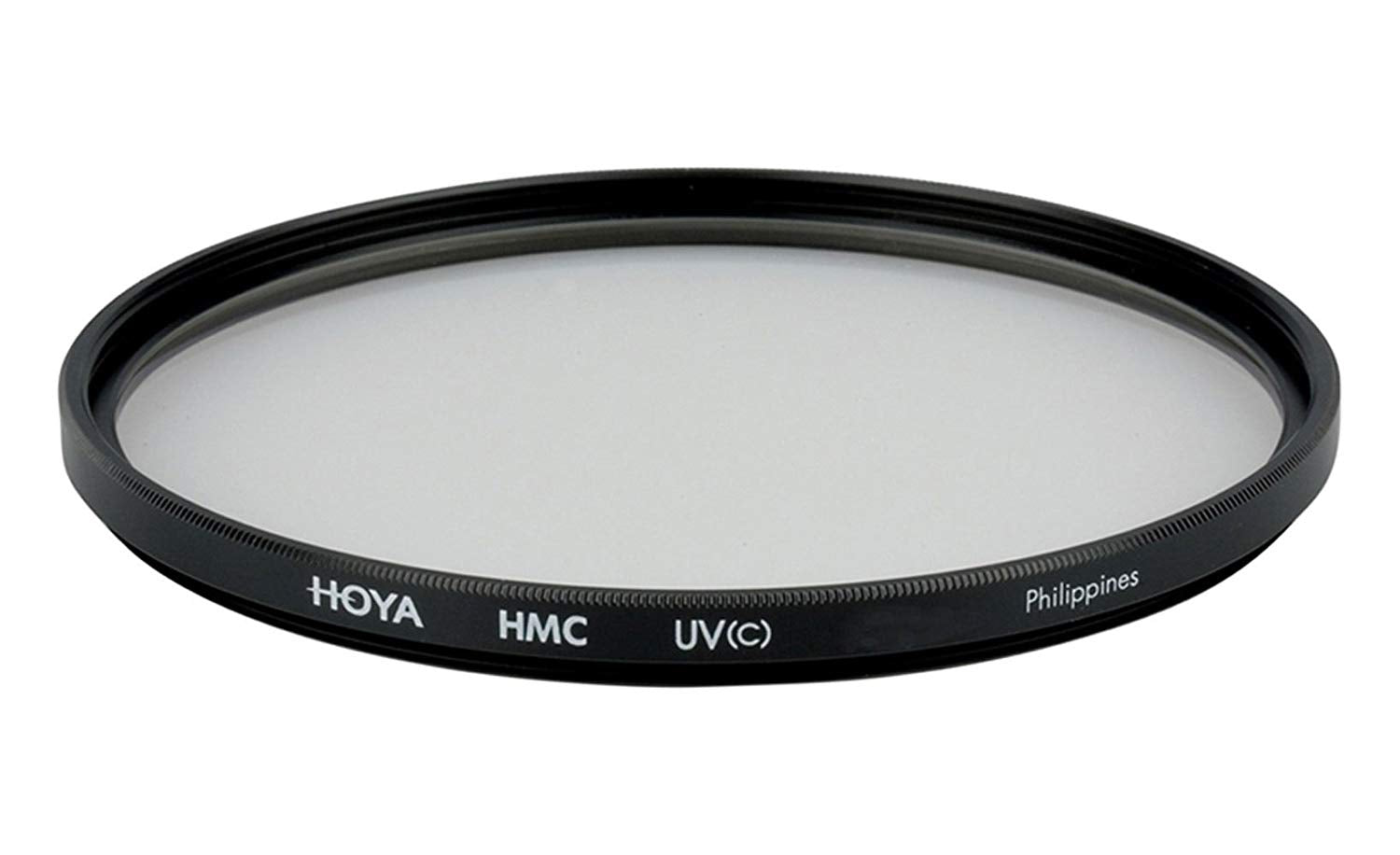 Hoya Ultraviolet UV(C) Haze Multicoated 62mm Filter