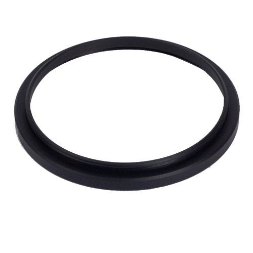 LENS FILTER STEP UP ADAPTER RING 58-77 MM