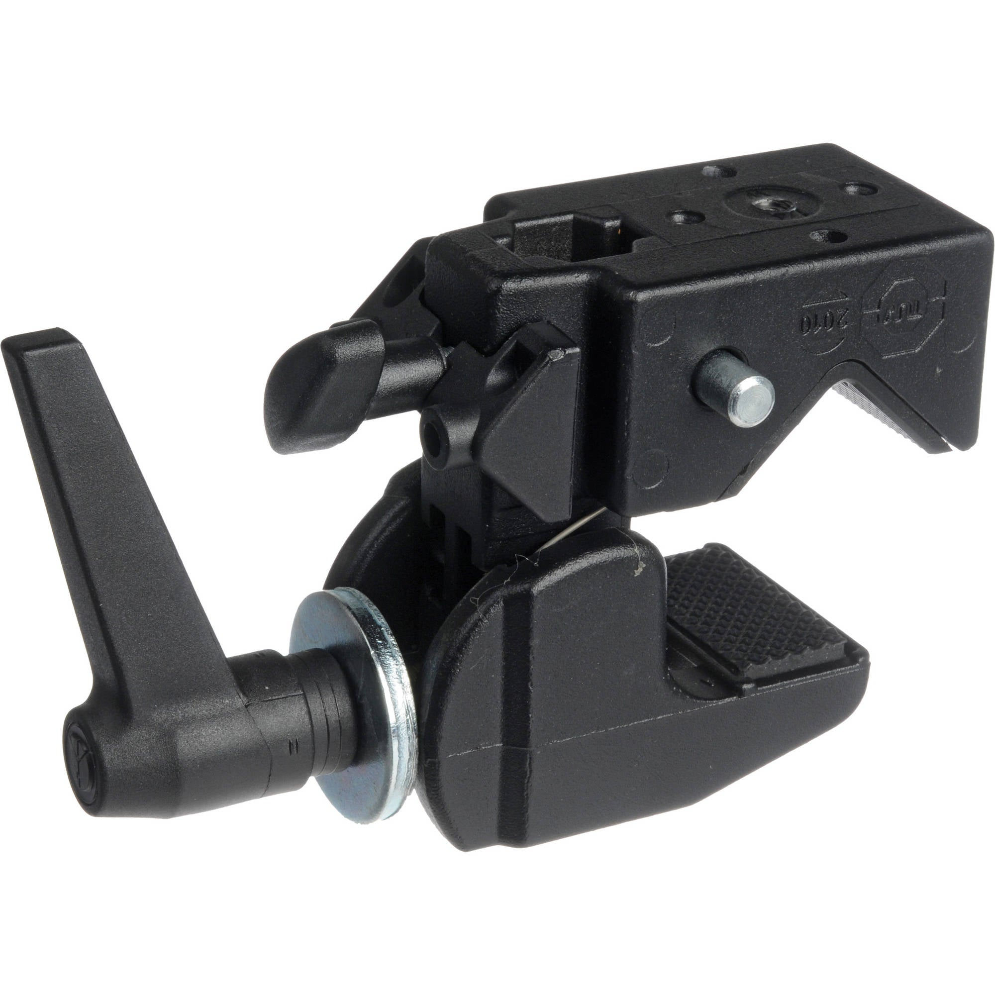 Manfrotto 035 Super Clamp without Stud