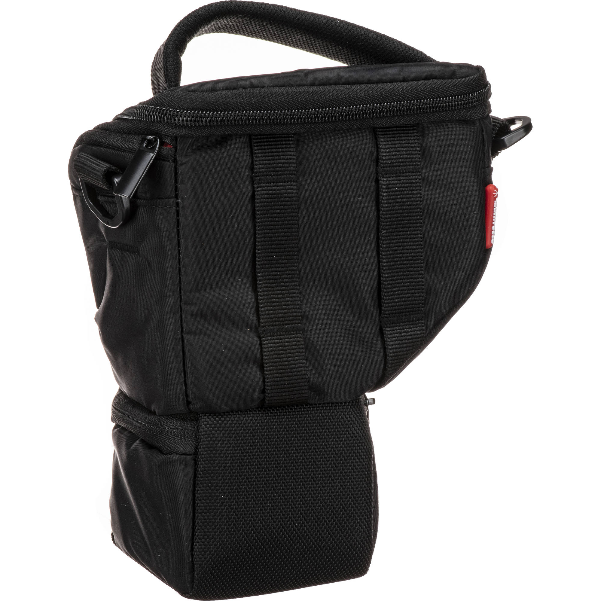 Manfrotto Advanced Active Holster XS Plus (Black)