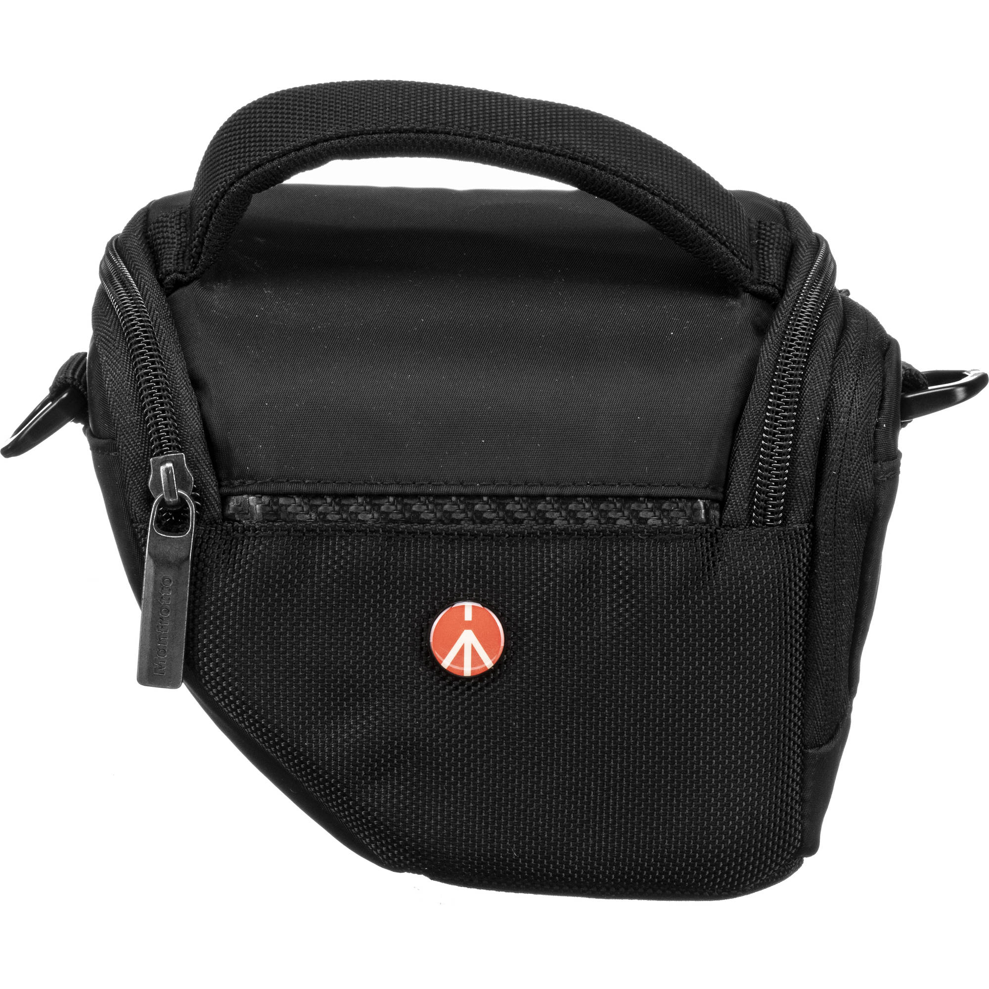 Manfrotto Advanced Active Holster XS (Black)