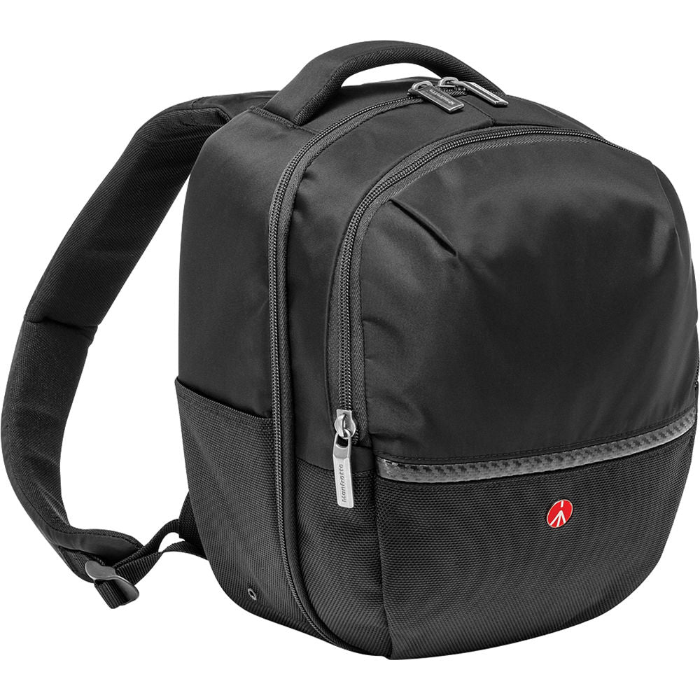 Manfrotto Advanced Gear Backpack S (Small)
