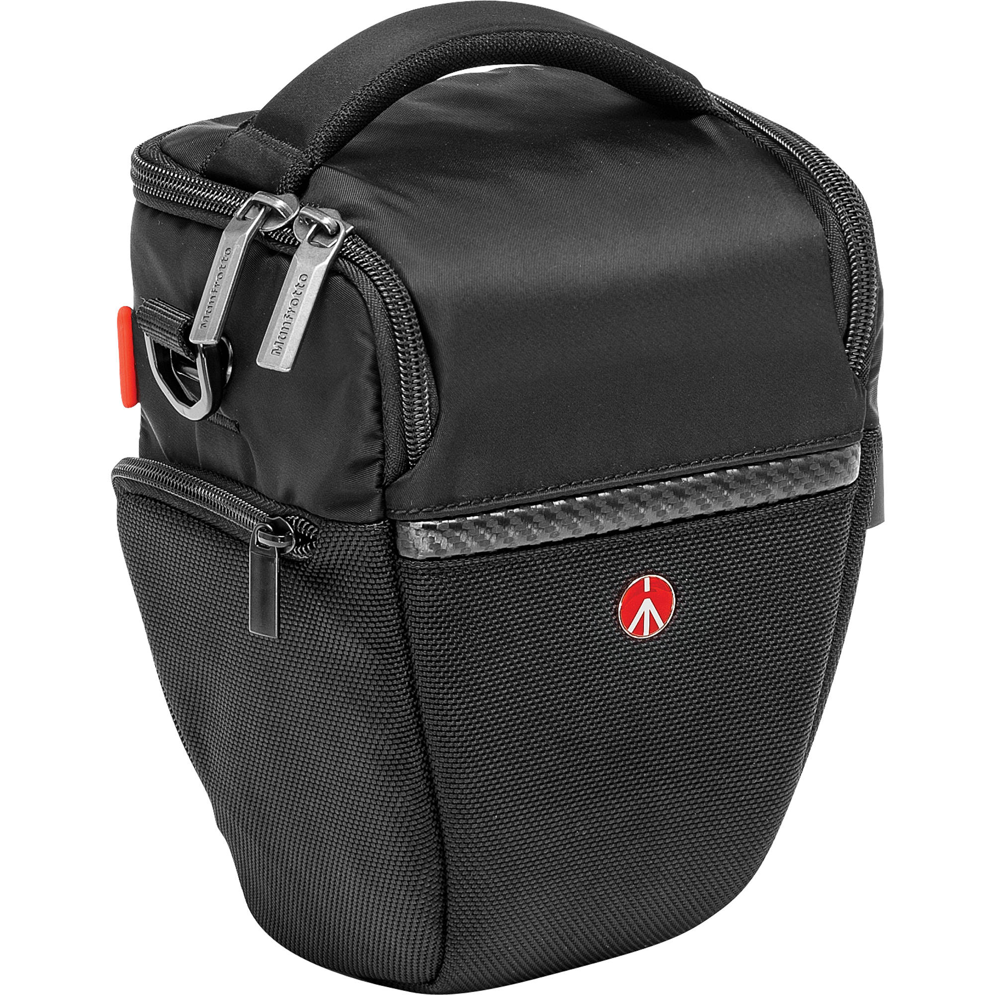 Manfrotto Advanced Holster M (Medium)