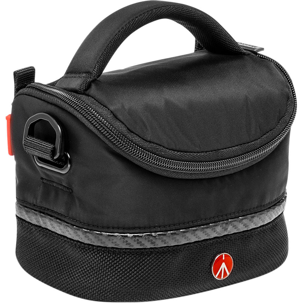 Manfrotto Advanced Shoulder Bag I (Black)