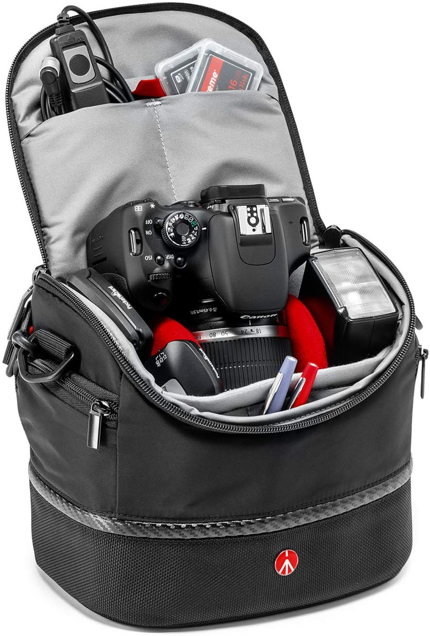 Manfrotto Advanced Shoulder Bag V - MB MA SB-5
