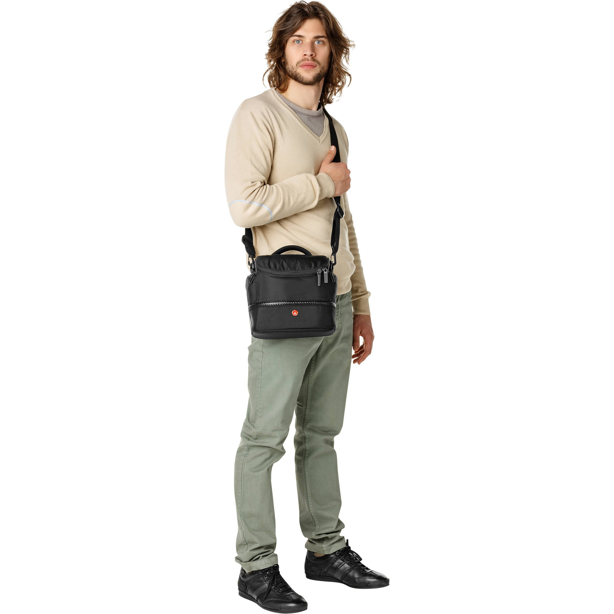 Manfrotto Advanced Shoulder Bag VI