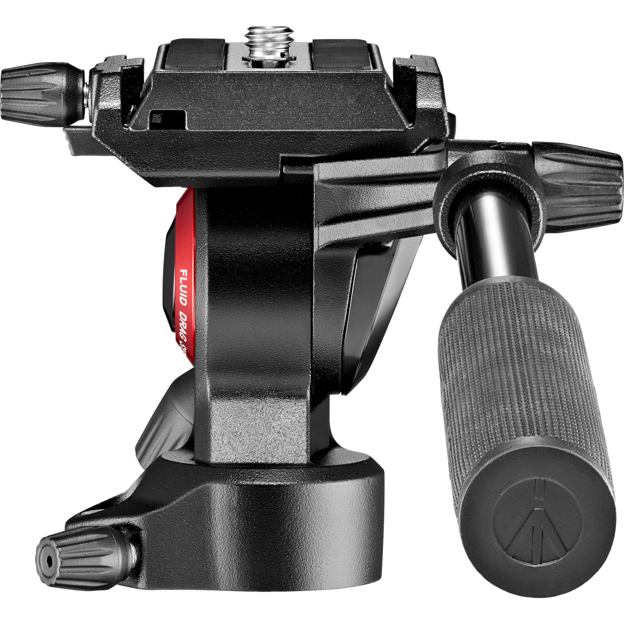 Manfrotto Befree Live Video Head